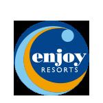 Enjoy resort – Professionel samarbejdspartner